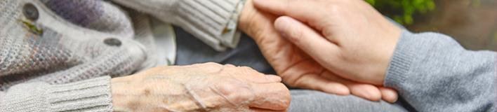 社会保障制度の未来~後期高齢者医療制度とは~